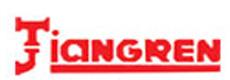 北京匠人公司LOGO