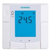 万博manbetx官网地暖温控器RDD310